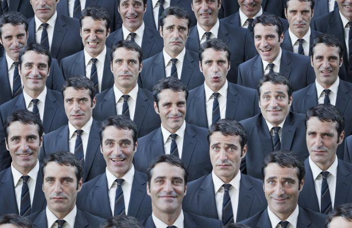 Klonen Von Menschen