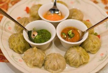 pratos tártaros: as melhores receitas