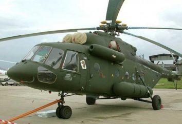 """elicottero Integrated Design Company """"Elicotteri della Russia"""""""
