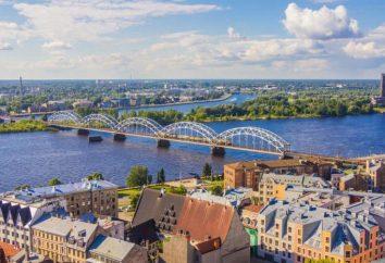 Museo Riga: i lettoni conservano la storia? Recensioni