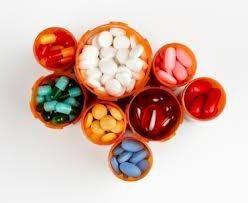 Immunostimulants et immunomodulateurs: caractéristiques générales