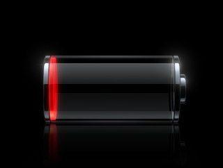 Dlaczego iPhone wyczerpie się szybciej? Jak mogę to naprawić?
