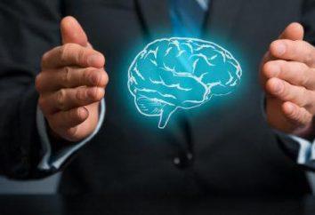 Allgemeine Psychologie – ist das Thema … The Basics und Allgemeine Psychologie. Allgemeine und Sozialpsychologie