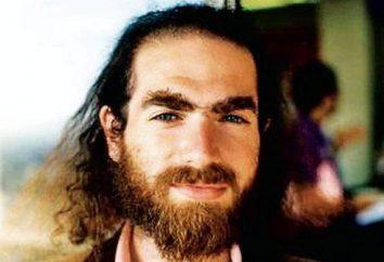 Qui est Grigory Perelman? Prix Nobel: pourquoi il a rejeté?