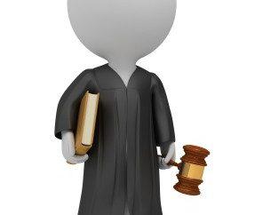 Journée de l'avocat en Russie: des nuances importantes