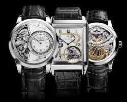 Quelles sont les montres les plus chères du monde?