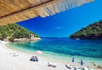 Gdzie lepiej odpocząć w Turcji z dzieckiem? Wybierając ośrodek