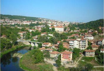 Obzor (Bulgaria): meteo, vacanze e recensioni sulle varie località