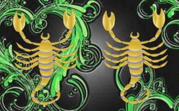 Scorpions-donna innamorata: magnetismo e l'inganno