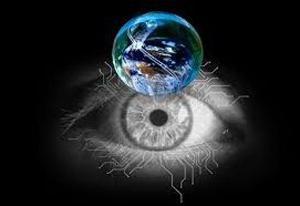 Wie lernt man in die Zukunft zu sehen? Tipps erfahrene Hells
