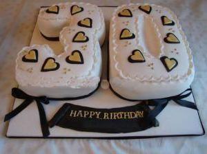 Regalos para 30 años a su marido. ideas para regalos