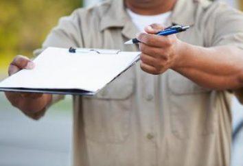 Art. 312 Kodeksu Karnego. Nielegalne działania dotyczące nieruchomości poddane inwentaryzacji lub zatrzymania albo podlega konfiskacie