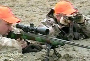 Será que precisamos de telémetros para a caça?