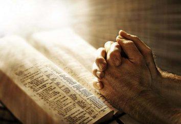 Per quello che crocifissero Gesù? Storia del Cristianesimo