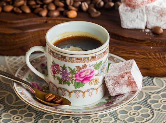 Wie Kocht Kaffee wie kaffee mit salz kocht die besten rezepte für die