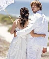 Il matrimonio come fenomeno sociale e legale. La procedura per il matrimonio