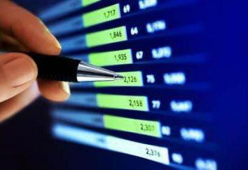 Brokers de opciones binarias en Rusia: notas, opiniones, comentarios