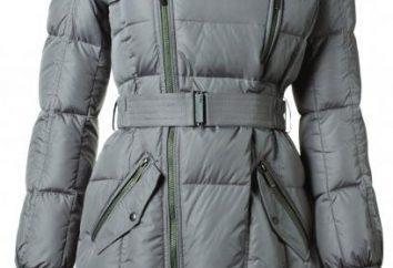 ADD – chaquetas para la gente confía en que aprecian el confort