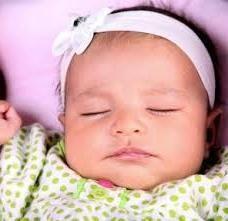 ¿Por qué los niños no duermen por la noche – las causas y las formas de superarlas.