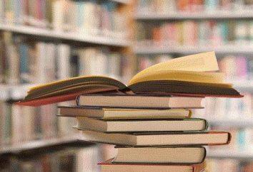 die Medien, das beste Geschenk, zum Nachdenken … Das Buch – was ist das?