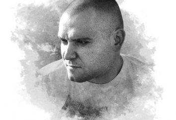 """Denis Shabalov: """"Metro 2033"""""""