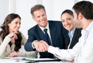 wierzycieli upadłościowych: rejestracji i wymagania