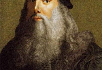 Quel est l'inventeur de la plus célèbre?