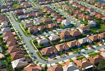 Kredyt mieszkaniowy – obciążenie czy wielka szansa