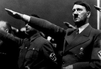filhos biológicos de Hitler – verdade ou mito?