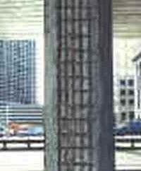 Elementi di costruzione: architravi calcestruzzo