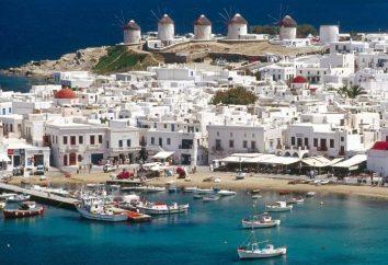 Gdzie za granicą tańsze wakacje? Lista państw i kosztów