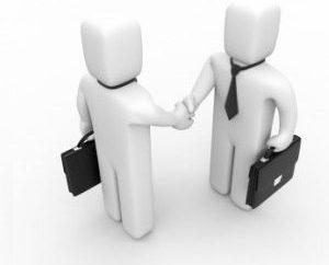 Beispielaufträge auf die Mitarbeiter. HR-Outsourcing: Aufträge