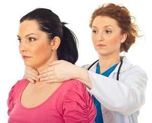 Comment effectuer le traitement des remèdes populaires hypothyroïdie?