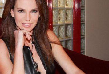 Rosalie Van Bremen: biografía, vida personal, niños