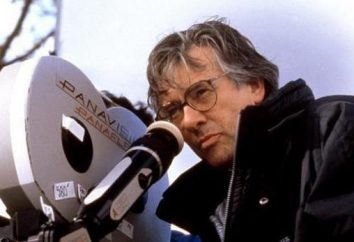 Paul Verhoeven: filmografía, premios, inicio de carrera