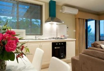 A escolha certa de ar condicionado para um apartamento