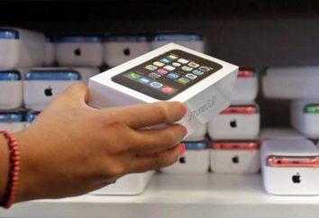 Jak przywrócić ustawienia fabryczne telefonu iPhone za pomocą iTunes?