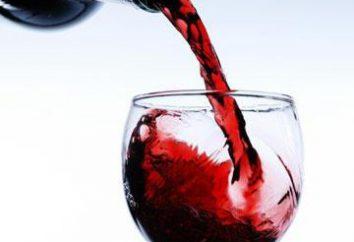 L'uso di alcol in cucina: Ricette, suggerimenti, trucchi del mestiere