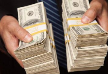 depositi in contanti di ereditarietà in base alla legge