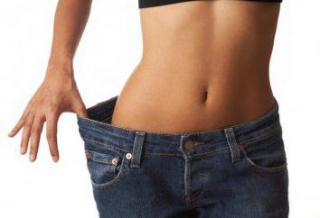 Body Belt Belt: opinie i wyniki