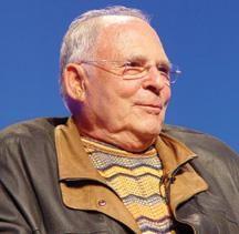 Paul Ekman: biografia, książki i teoria