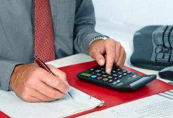 Rozliczanie rozrachunków z różnych wierzycieli i dłużników, kont. Płatności na rzecz dostawców i wykonawców
