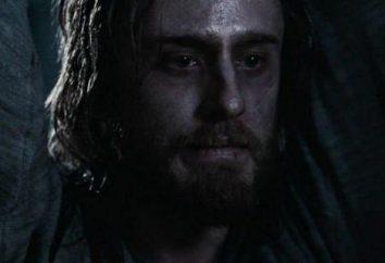 """Opinie, role i aktorzy filmu """"Warcraft"""""""