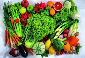 Fare i vegetariani mangiano i pesci? tipi di vegetarismo