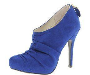 """entreprise """"Calypso"""". chaussures de bonne qualité"""