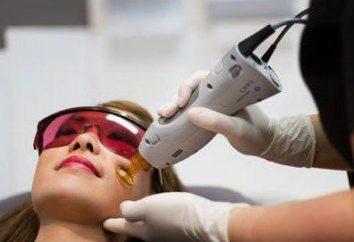 Co to jest depilacja? Opis i typy