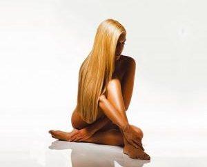 Tintura pepe per la crescita dei capelli: recensioni e raccomandazioni