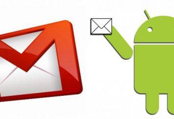 """Como atualizar """"Android"""" com a versão 2.3"""