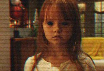 """""""Fenómeno paranormal 5: Fantasmas en 3D"""": actores, papeles, fecha de lanzamiento, argumento"""