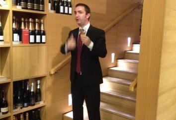 Whisky Grants – globalna marka